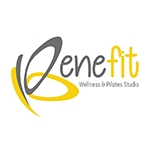 Benefit Pilates