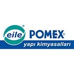 Eile Pomex