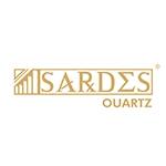 Sardes Quartz