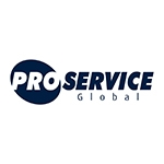 ProService Global
