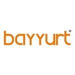 Bayyurt Marble