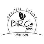 Birce Plus