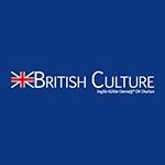 İngiliz Kültür Yabancı Dil Kursu
