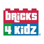 Bricks4Kidz Türkiye