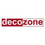 Decozone