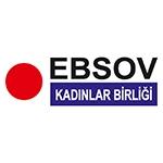 EBSOV Kadınlar Birliği