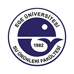 Ege Üniversitesi Su Ürünleri Fakültesi
