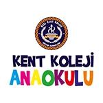 Kent Koleji Anaokulu