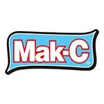 Mak-C