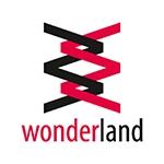 Ajans Wonderland