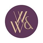 Women&Women