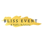 Bliss Event
