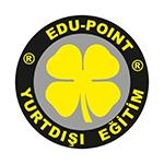Edu-Point Yurtdışı Eğitim