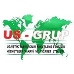 US-Grup Lojistik