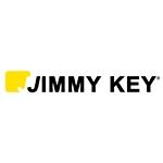 Jimmy Key