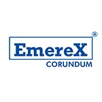Emerex Corundum