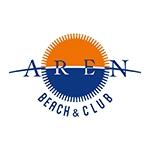 Aren Beach Club