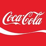 CocaCola Company