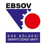 EBSOV