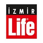 İzmir Life Dergisi