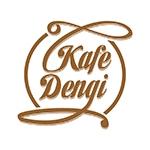 Kafe Dengi