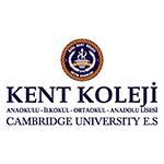 Kent Koleji