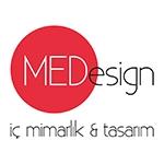 Med Design