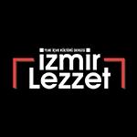 İzmir Lezzet Dergisi
