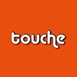 Touche Band